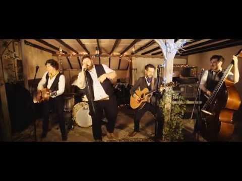 Mister Kanish - Bad Romance (Lady Gaga) - Vintage Wedding Band