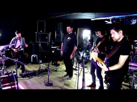 Drake - Passionfruit Full Band Rock Cover - Mister Kanish