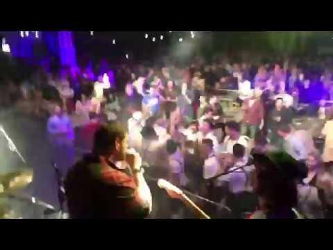 No Limit Live @ Oktoberfest, Worcester | Mister Kanish