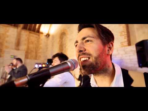 Arctic Monkeys - Bet That You Look Good On The Dancefloor Cover