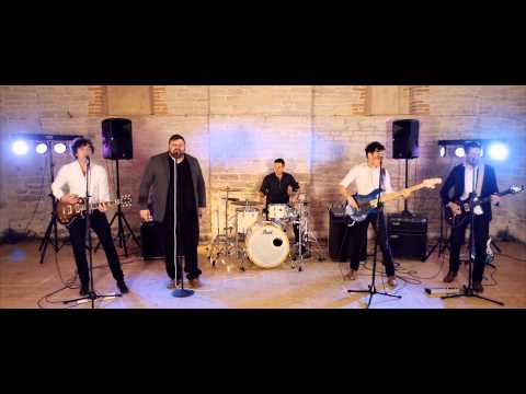 Twist and shout - The Beatles Cover - Wedding Entertainment