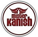 Mister Kanish Icon